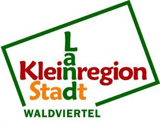 Kleinregion Waldviertler StadtLand